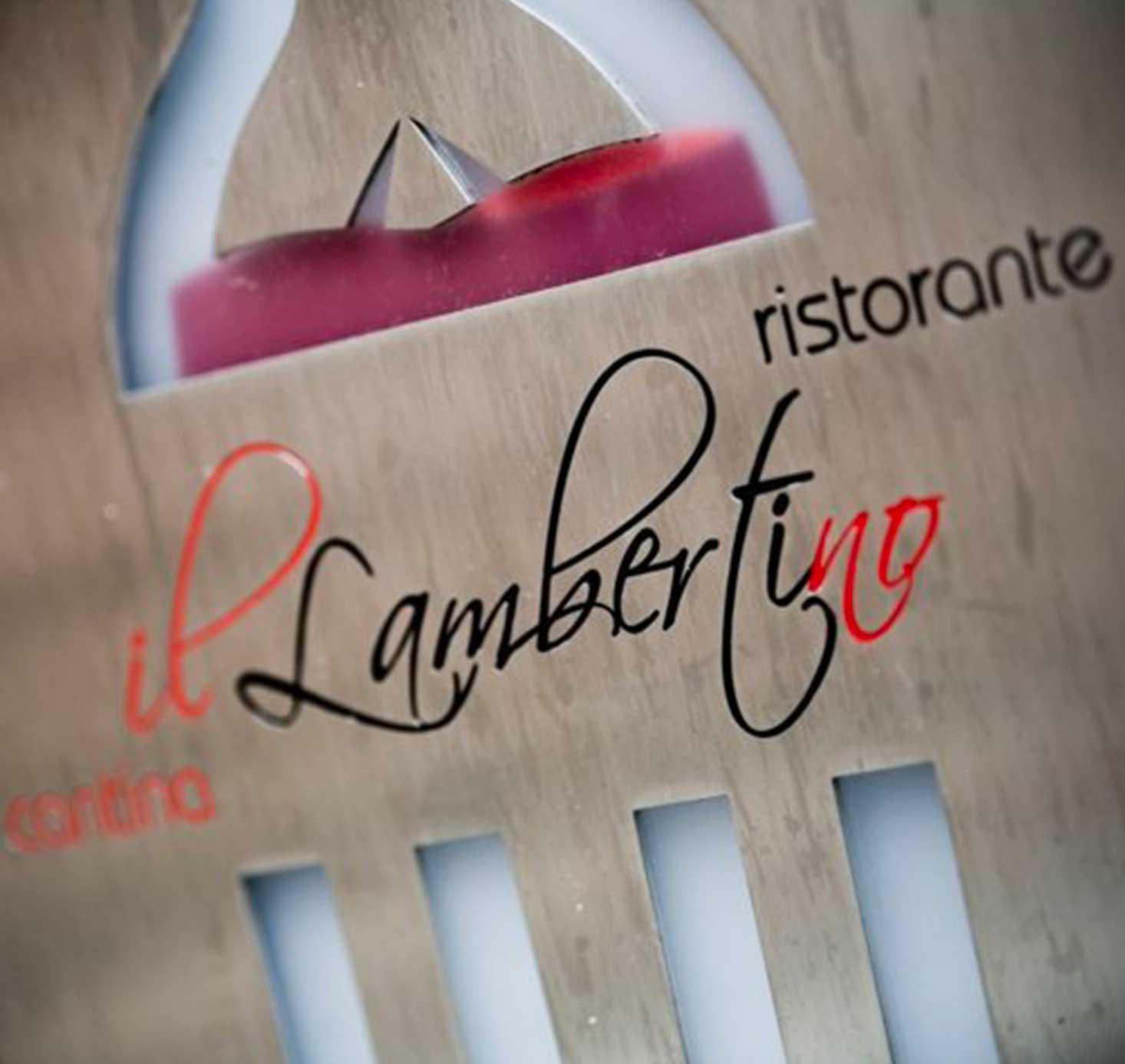 Ristorante Lamberti